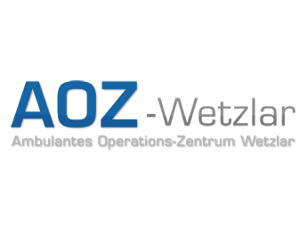 Ambulantes Operations-Zentrum Wetzlar