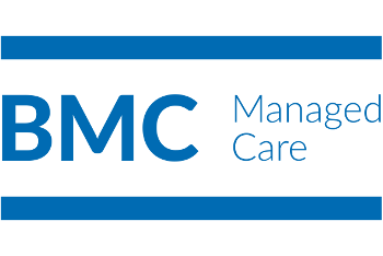 Bundesverband Managed Care E.V.